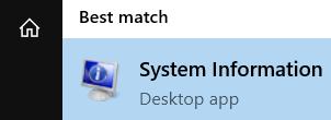 تست سیستم کامپیوتر برای اجرا بازی