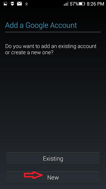 مشکلات Google Play