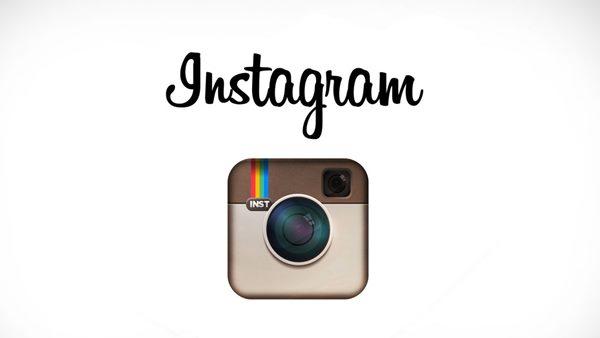 مشاهده عکس های خصوصی اینستاگرام