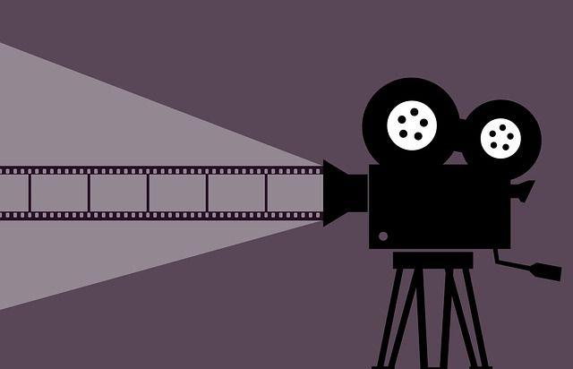 تبدیل تصاویر به فیلم در ویندوز 10