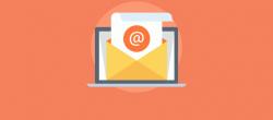 ۷ سرویس دهنده ایمیل رایگان و معتبر