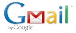ایجاد گروه های مخاطب در Gmail
