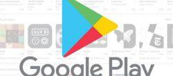 نحوه تغییر کشور در Google Play