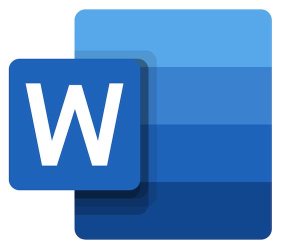 گذاشتن و برداشتن رمز عبور در Word و PDF