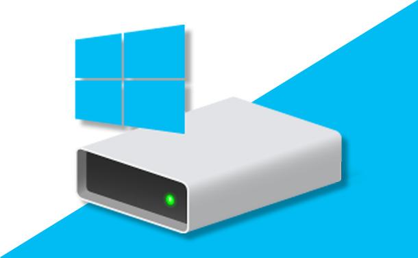 آموزش disk Defragment هارد در ویندوز 10