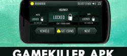 هک بازی های اندروید با GameKiller