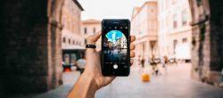 ترفندهای فیلمبرداری بهتر با موبایل