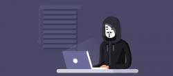 گشت و گذار ناشناس در اینترنت