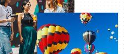 10 گزینه برای ویرایش عکس آنلاین