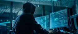 ۱۰ هکر خطرناک برتر جهان