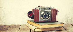 تبدیل عکس های قدیمی به دیجیتالی با گوشی