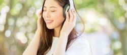 ۵ برنامه آرامش بخش صدا برای اندروید