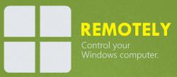نحوه کنترل از راه دور کامپیوتر با CloudBerry Remote Assistant