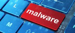 دانلود و آموزش نرم افزار حذف فایل های مخرب