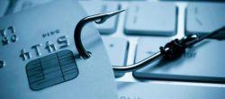 نحوه شناسایی ایمیل و صفحات فیشینگ و برای محافظت از خود