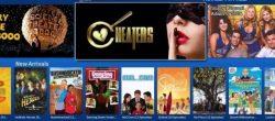 بهترین سایت های تماشای رایگان آنلاین فیلم و سریال خارجی