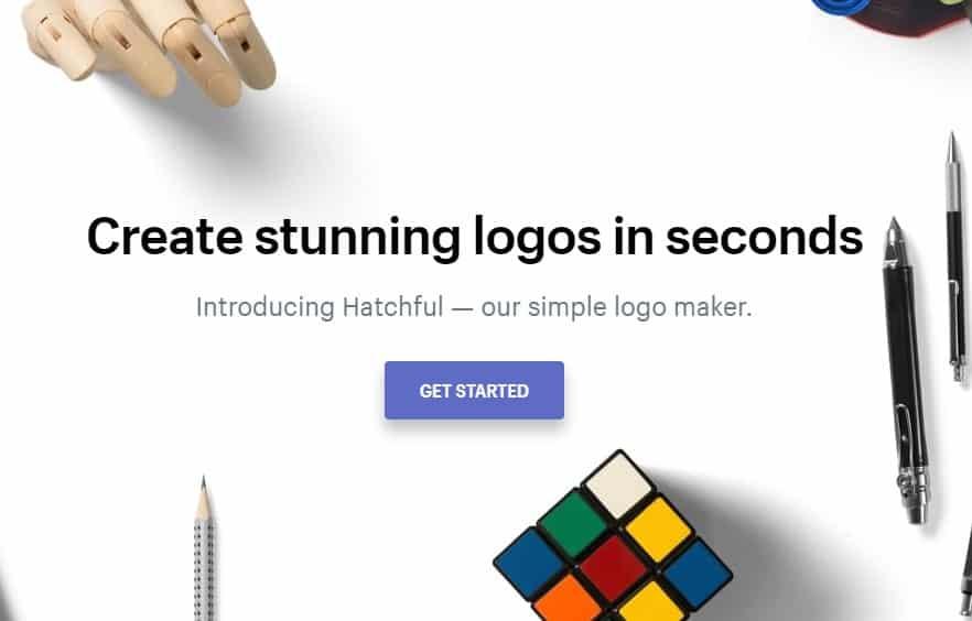 سایت های آنلاین ساخت لوگو رایگان