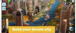 ۲۰ بازی برتر ساختمان سازی شهری برای اندروید