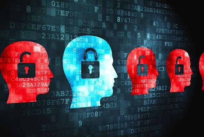 نحوه ساخت پسورد قدرتمند برای شکست هکرها