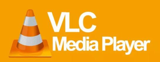 برترین پخش کننده ویدیو برای کامپیوتر ویندوز