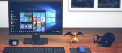 ۳۰ نرم افزار ضروری برای رایانه ویندوز