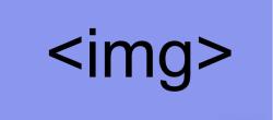 آموزش کار با تصاویر در HTML