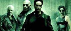15 فیلم برتر با موضوع هک و هکرها در تمام دوره ها