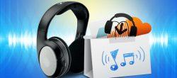 بهترین سایت های دانلود رایگان موزیک خارجی