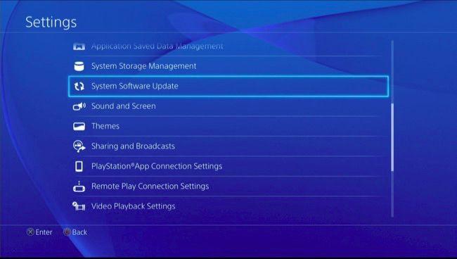 اجرا بازی PS4 در رایانه