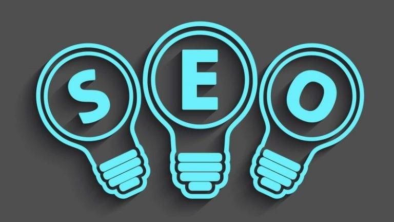 مهم ترین عواملی که در رتبه بندی گوگل تاثیر گذارند