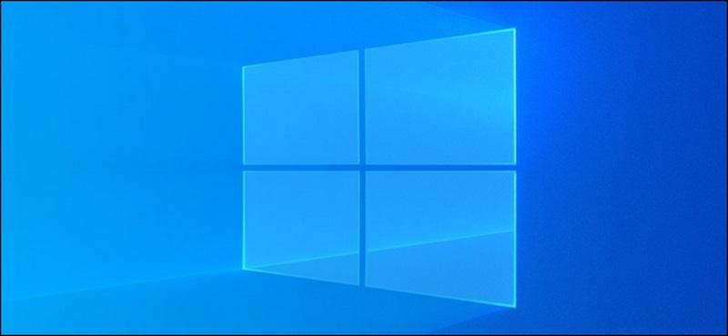 نصب ویندوز 10 روی سیستم قدیمی