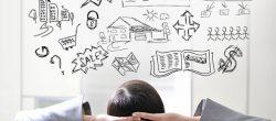 7 تغییر ذهنی که باعث موفقیت شما می شود