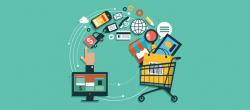 راهاندازی فروشگاه اینترنتی با وردپرس