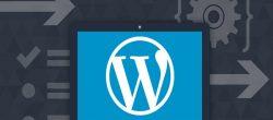 وردپرس چیست و چه کاربردی دارد ؟سایت خود را در چند دقیقه بسازید!