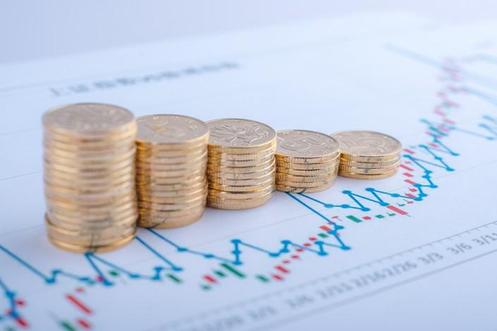 کاهش هزینه ها و بدهی ها