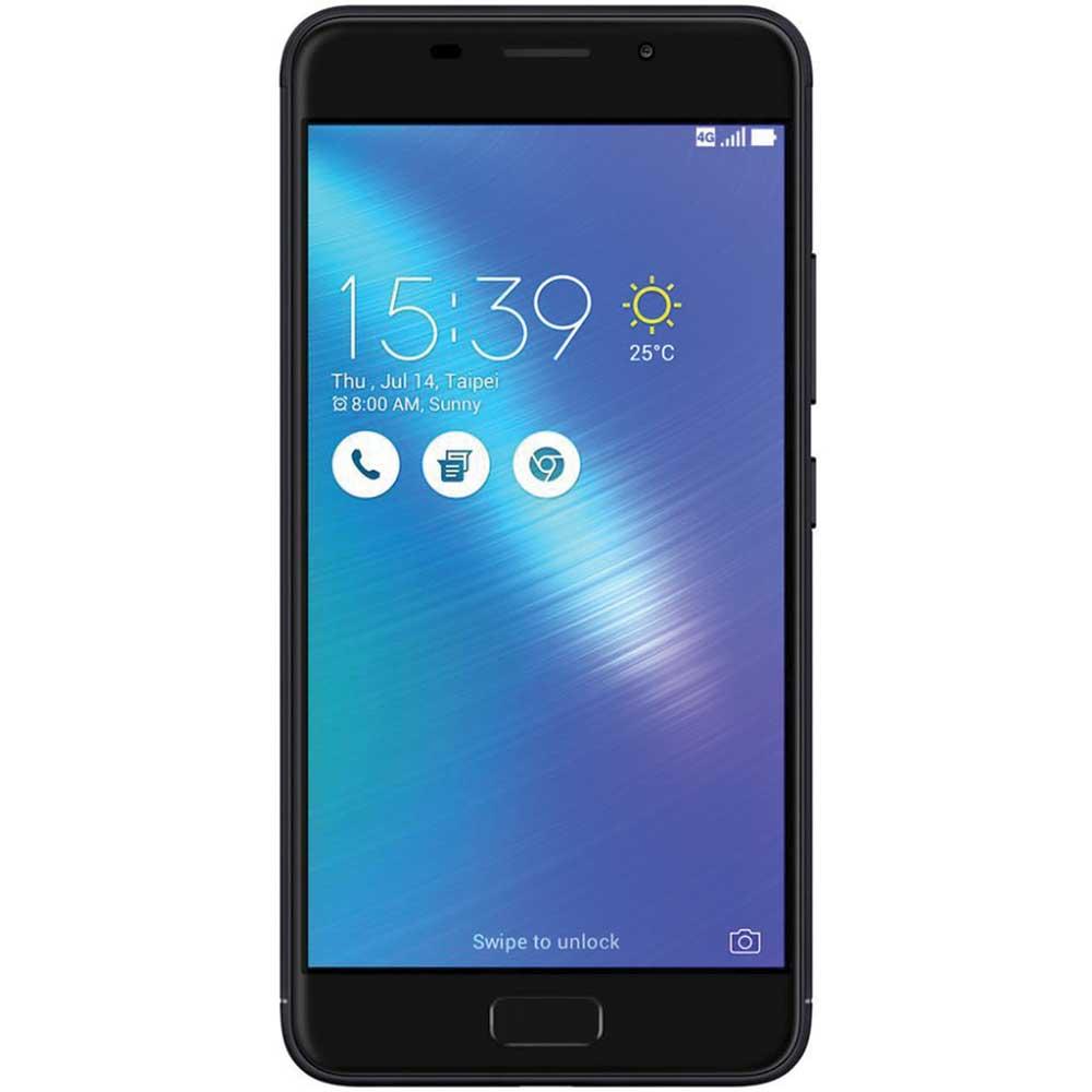 گوشی های قیمت مناسب - ایسوس مدل Zenfone 3s Max ZC521TL ظرفیت 32 گیگابایت