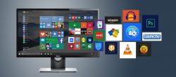 10 نرم افزار برتر و کاربردی برای ویندوز در سال 2020