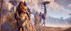 15 بازی برتر و محبوب PS4 برای سال 2020