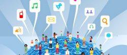 ۵ راه برای بازاریابی موثر در رسانه های اجتماعی