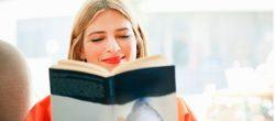 چرا خواندن کتاب مهم است ؟
