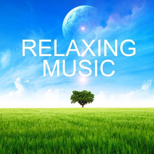 موسیقی های بی کلام آرامش دهنده