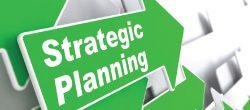 برنامه ریزی استراتژیک راه حلی برای شرکت های درحال ورشکستگی