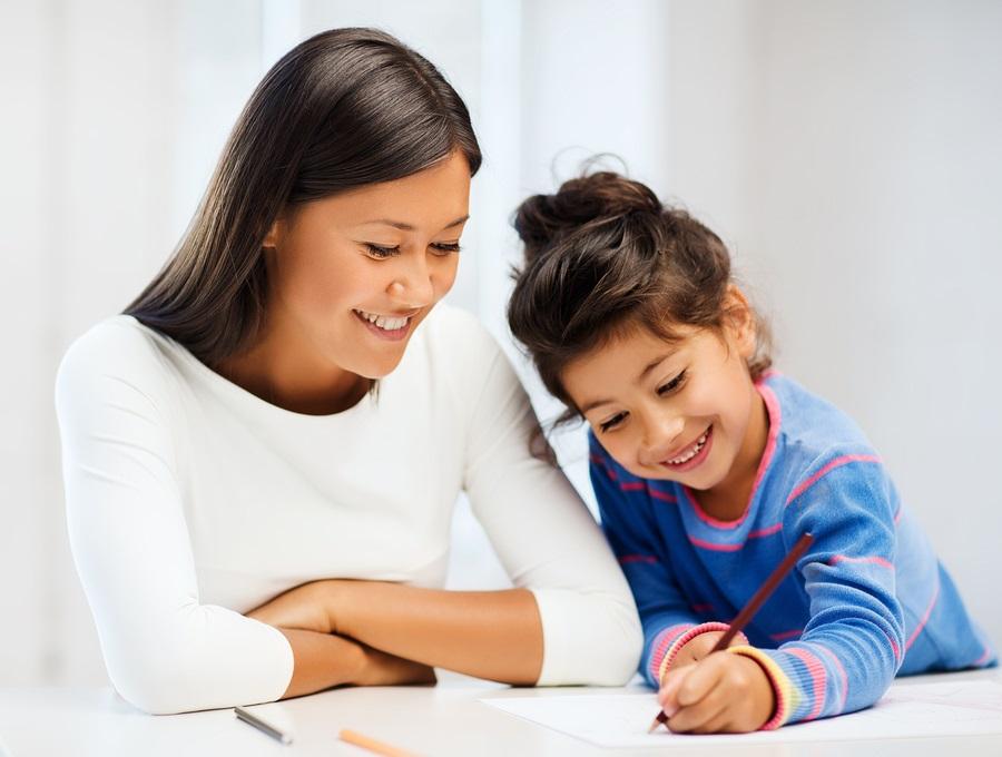 تدریس در منزل
