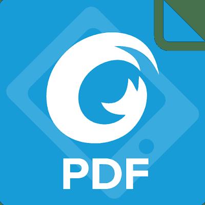 دانلود بهترین pdf reader (پی دی اف خوان) برای اندروید