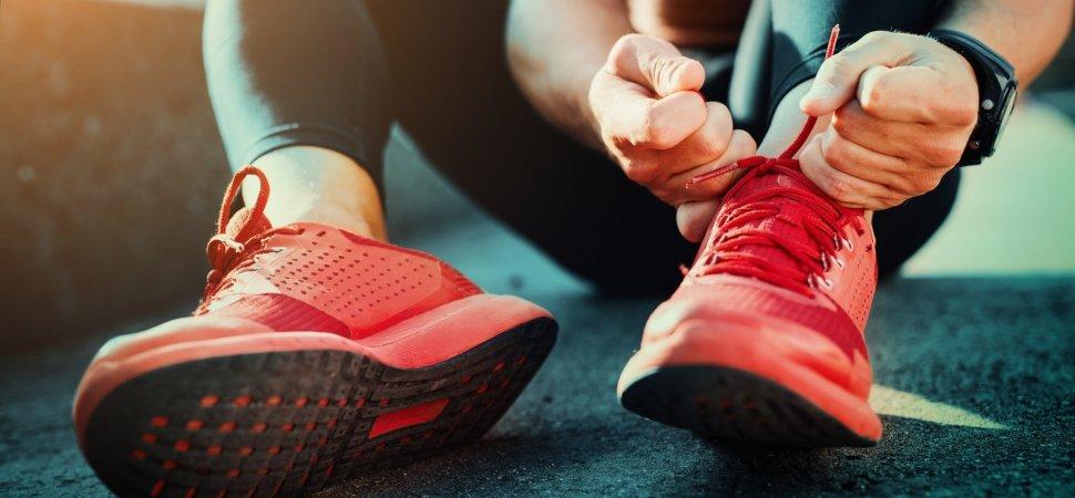 پیاده روی برای باهوش تر شدن