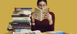 راهنمای خرید کتاب (چه کتابی بخوانیم؟)