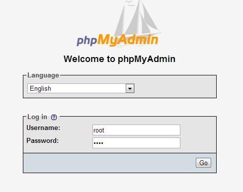 نحوه میزبانی وردپرس در وب سرور محلی اندروید