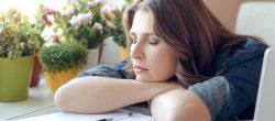 ۶ راهکار برای رفع خستگی و بی حوصلگی در محل کار