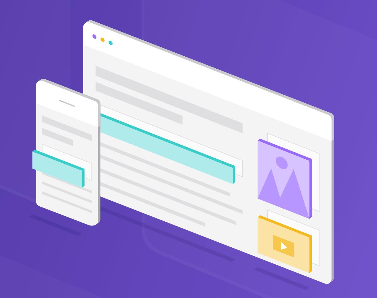 سیاری از صاحبان سایت وردپرس برای کسب درآمد از وبسایتهای خود به تبلیغات متکی هستند. در این مقاله، ما بهترین افزونهها و راهحلهای مدیریت تبلیغات را در وردپرس برای بهینهسازی درآمد تبلیغاتی شما به اشتراک میگذاریم.