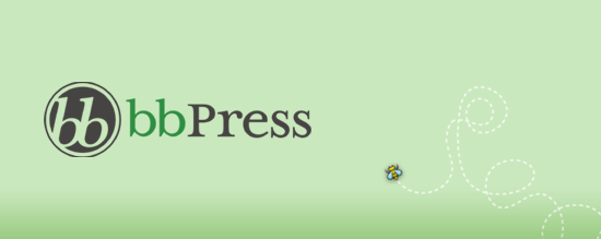 """افزونه ایجاد انجمن در وردپرس """"افزونه bbPress"""""""